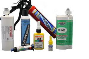 Adhesives & Sealants_1