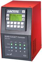 Loctite® 1180632-CureJet™ Quad Controller