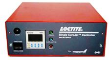 Loctite® 1364033-CureJet™ Single Controller