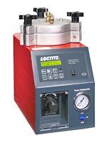 Loctite® Dual Channel Integrated Resevoirs