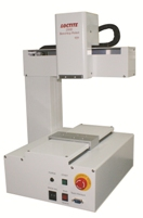 Loctite® 200 D-Series Dispensing Robot