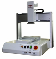 Loctite® 300 D-Series Dispensing Robot