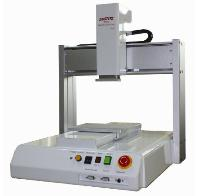 Loctite® 500 D-Series Dispensing Robot