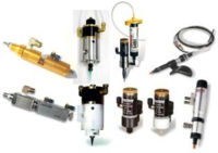 Loctite® Adhesive dispensing valves