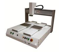 Loctite® EQ RB20 500D Dual Robot